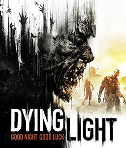 Купить ключ Dying light The Following на PC